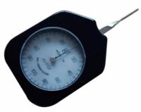 ATN系列指针式张力计