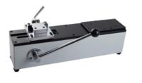 ADL端子拉力测试仪