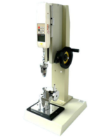 ABQ钮扣拉力测试仪