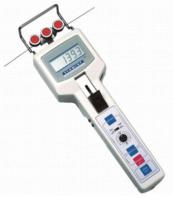 日本力新宝SHIMPO DTMB-1C数显张力仪