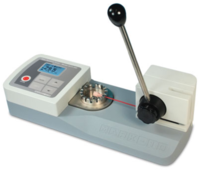 WT3-200接线端子拉力测量仪,