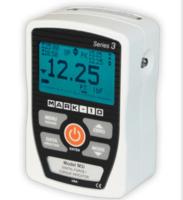 美国MARK-10企业3i基本型数字拉压扭力显示器