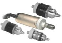 美国MARK-10企业MR51系列通用扭力转感器