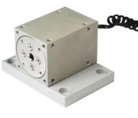 美国MARK-10企业MR52系列扭力工具校准传感器