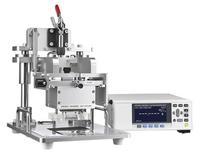 日本日置 RM2610 电极电阻测试系统