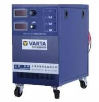 YHBC系列蓄电池组智能充电机