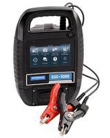 Midtronics DSS-5000电池和电气系统分析仪