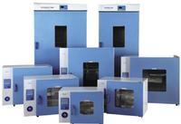 鼓风干燥箱DHG-9005