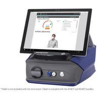 8040型PortaCount呼吸器适合性检验仪