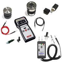 SCS-73627-GP高低重锤式表面电阻测试仪