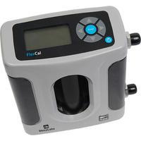 FlexCal高精度便携式气体流量校验仪
