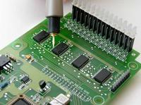 美国Prostat CVM-780 接触式静电压表