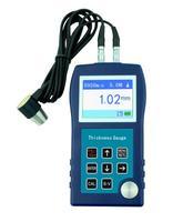 TT300高精度型超声波测厚仪