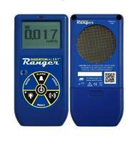 Ranger多功能核表面污染辐射检测仪