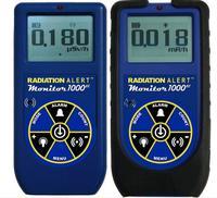 美国Monitor 1000EC x、γ射线检测仪