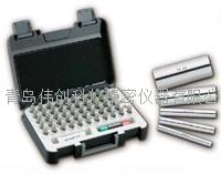 SK针规 AA-4D