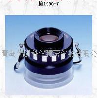 日本必佳PEAK放大镜 1990-7