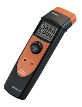 氧气探测仪