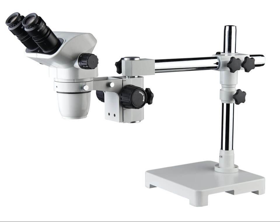 ST12-13-24-STL1定档变倍万向体视显微镜