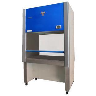 苏州净化二级生物柜BHC-1300IIA/B3