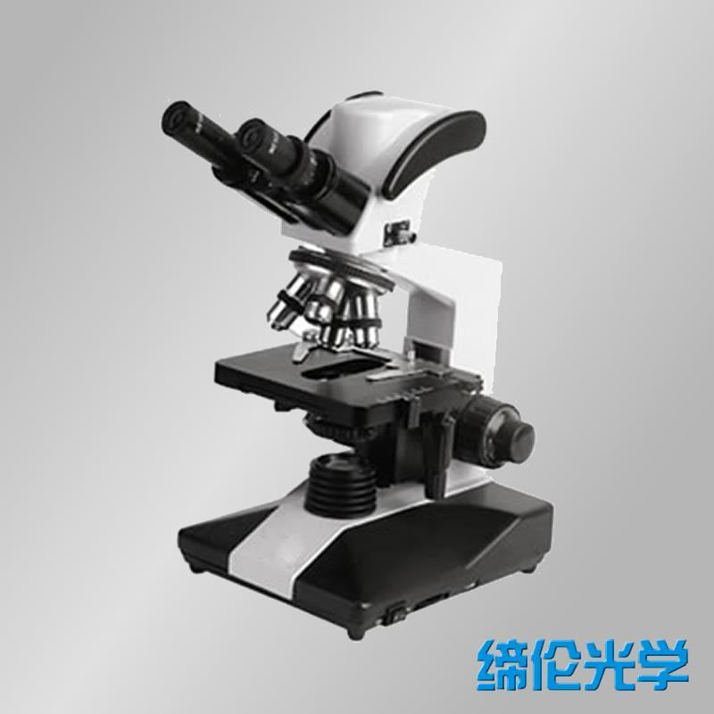 TL2016DM内置数码生物显微镜
