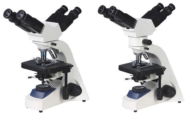 UM148A-B双目多人示教观察生物显微镜