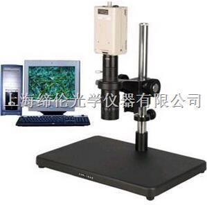 上海视频显微镜厂家