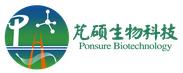MaxPure Plasmid EF Micro Kit (10ml) 250