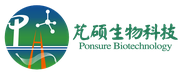 HiPure PCR Pure Micro Kit 50