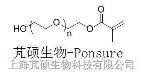丙烯酰胺PEG羟基  ACA-PEG-OH